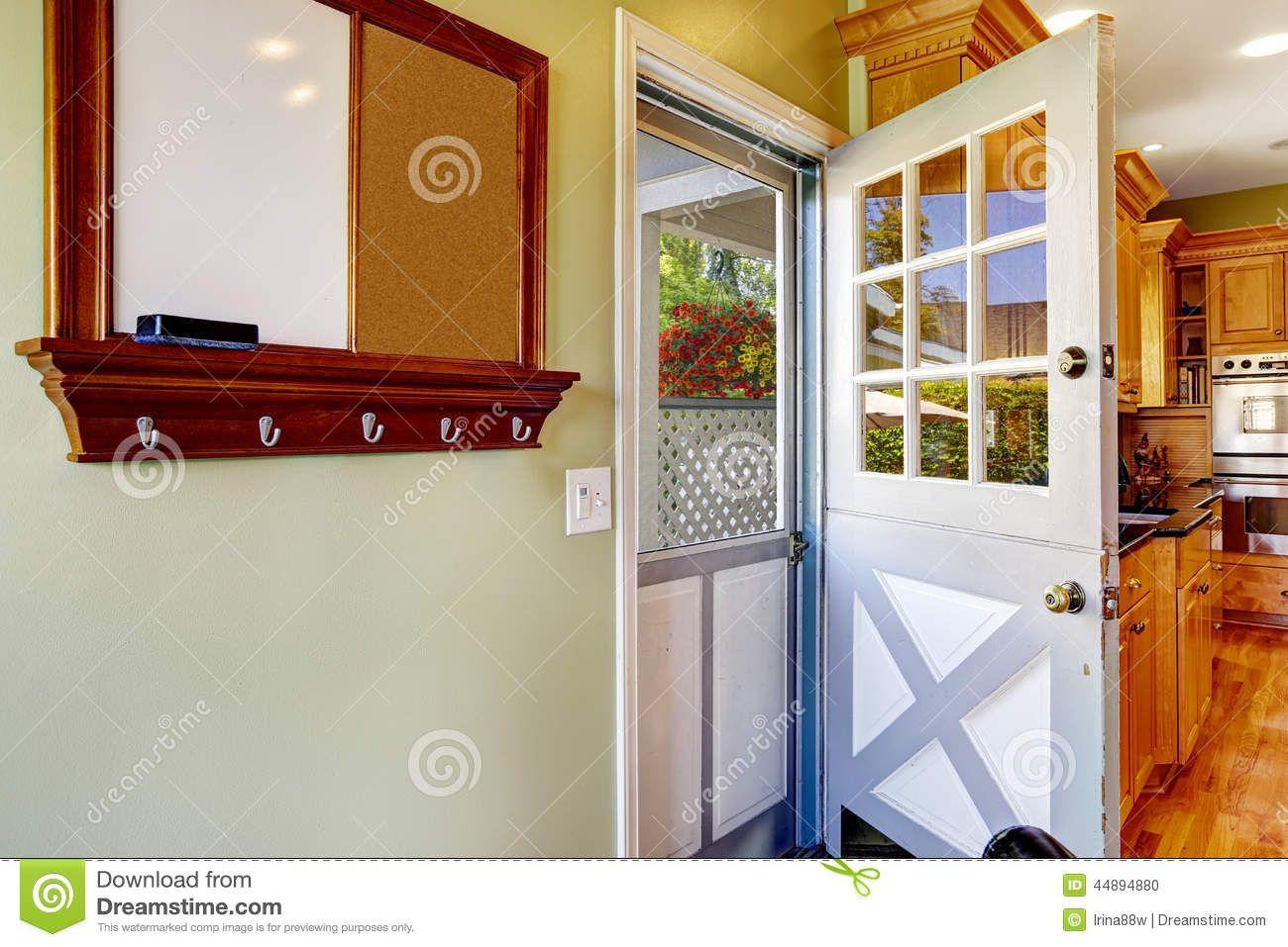 Resultado De Imagen De Puerta Cocina A Patio Imagenes De Puertas