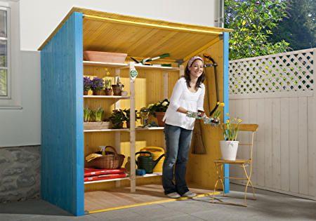 anleitung garten unterstand bauen diy info gartenunterstand pinterest garten unterstand. Black Bedroom Furniture Sets. Home Design Ideas