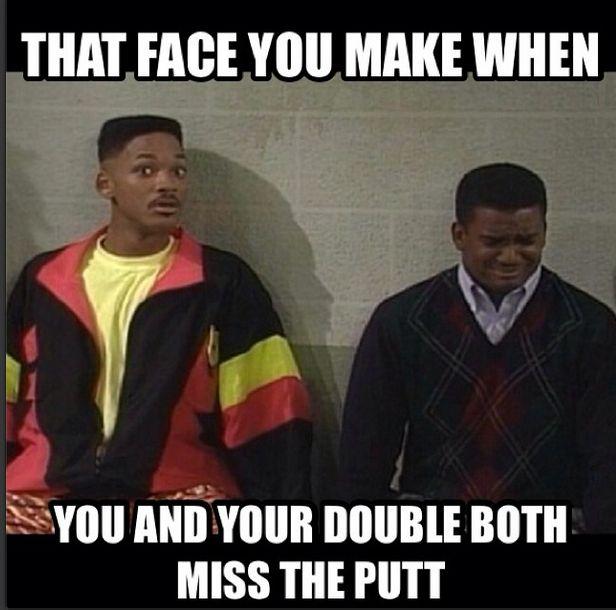 fd49707bcf2124f523efa0089126e8b8 pin by ez 2bsaved on disc golf humor pinterest humor,Funny Disc Golf Memes