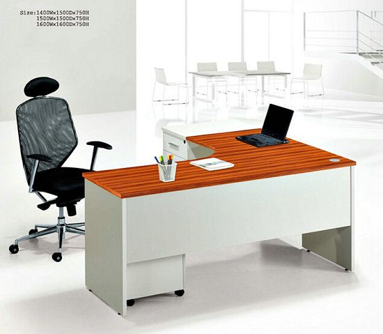 Office Furniture Office Table L Shaped Office Desk Wooden China Staff Office Chairs Leisure Seating Factory In A Cheap Office Chairs Office Desk Office Table