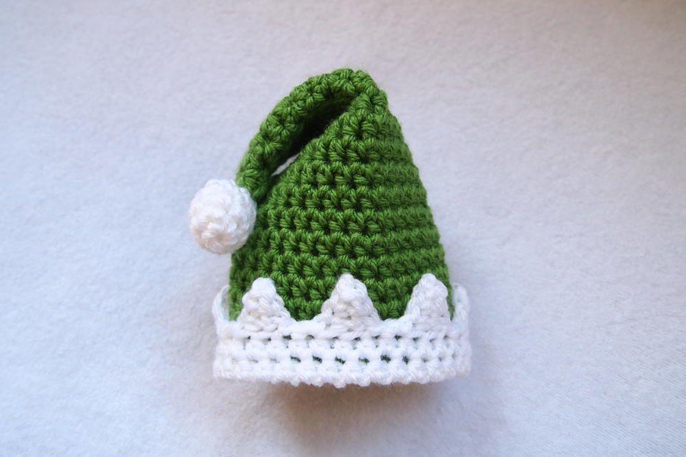 100s of Free Crochet Patterns | Gorros crochet, Patrones amigurumi y ...