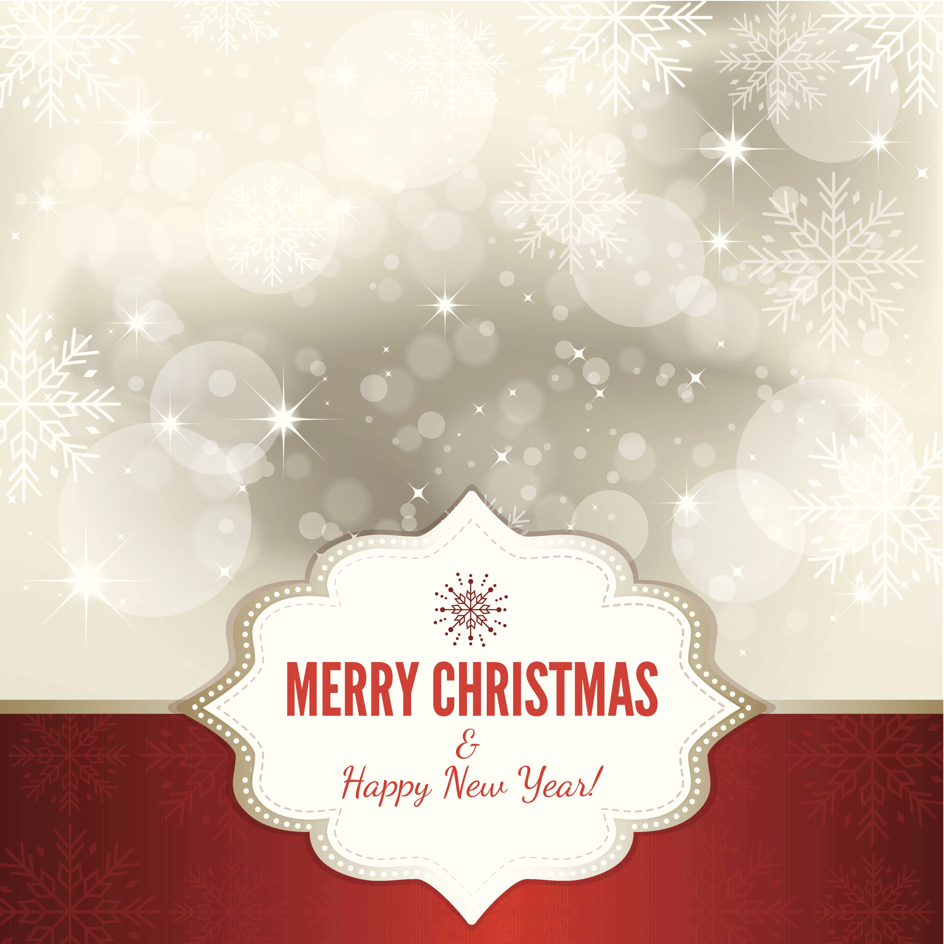 We\'re closed today to celebrate Christmas! From all of us at ...