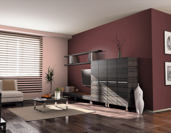 Best Quality Coatings With Nippon Paint Malaysia Find This Pin And More On Living Room Ideas
