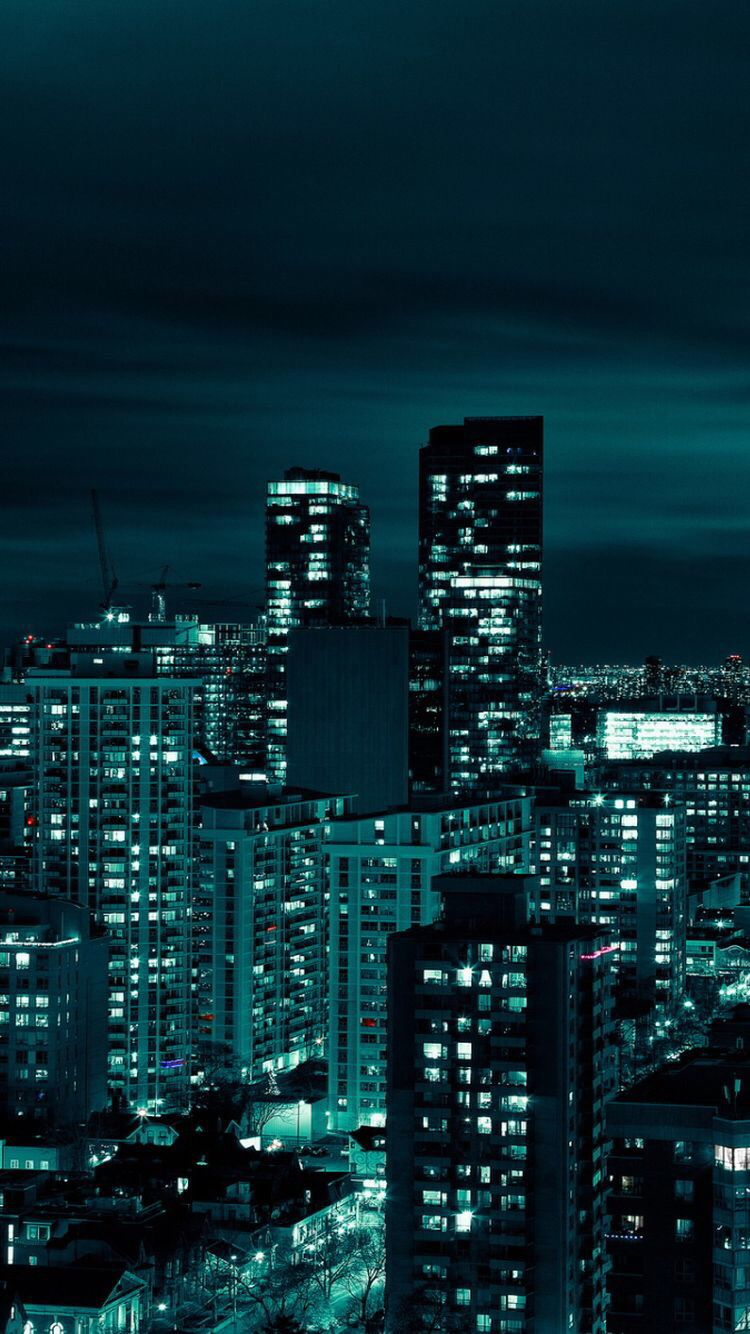 Pin By Lor Michelle On Wallpapers Blue Aesthetic Light Blue Aesthetic City Aesthetic
