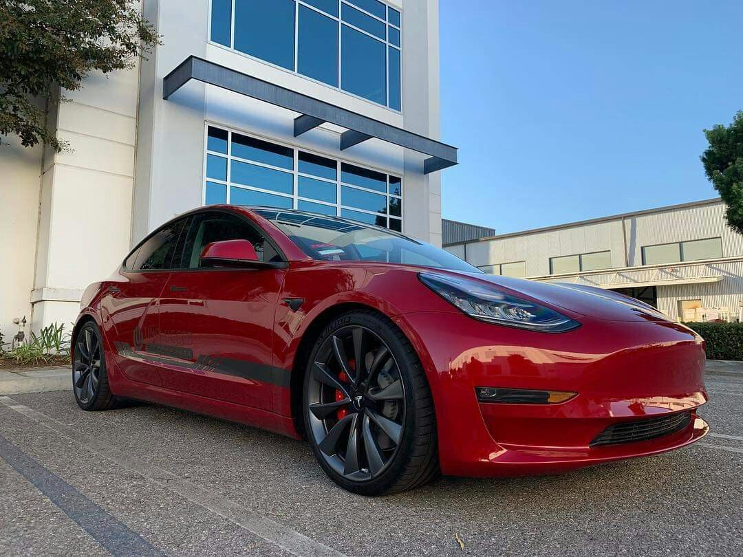 Tesla Model 3 Tesla Car Tesla Model X Tesla Motors