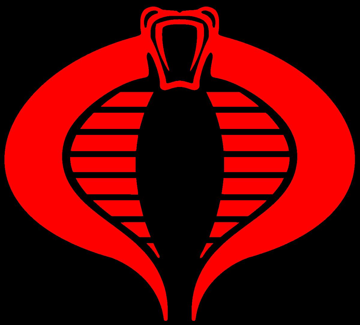 Kartinki Po Zaprosu Cobra G I Joe Logo Gi Joe Cobra Gi Joe Cobra Commander