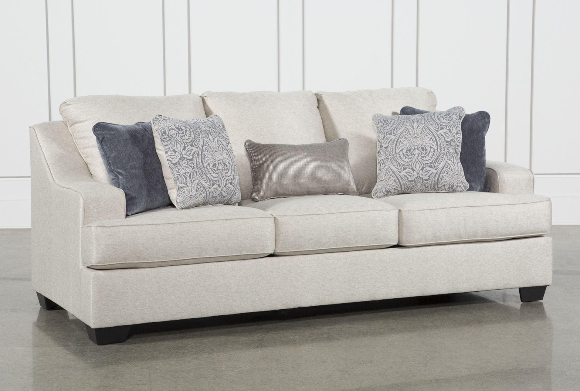 Best Brumbeck Queen Sofa Sleeper Products In 2019 Queen 400 x 300