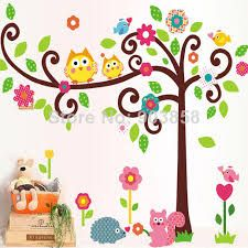 Decoracion jardin de infantes buscar con google jardin for Diseno curricular de jardin maternal