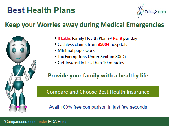 Pin On Health Insurance Quotes