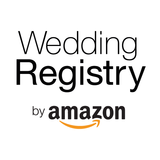 Melissa J Adams And Allan Peewee Woodard Wedding Registry Wedding Registry Amazon Wedding Registry Registry