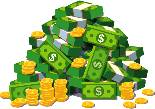 Mta Budget Where Does The Money Come From Money Icons Game Item Game Assets
