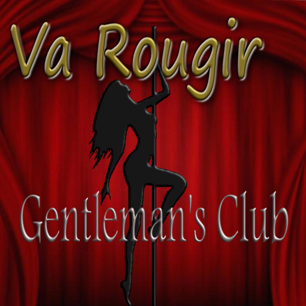 Join Us Gentlemans Club Club Discord