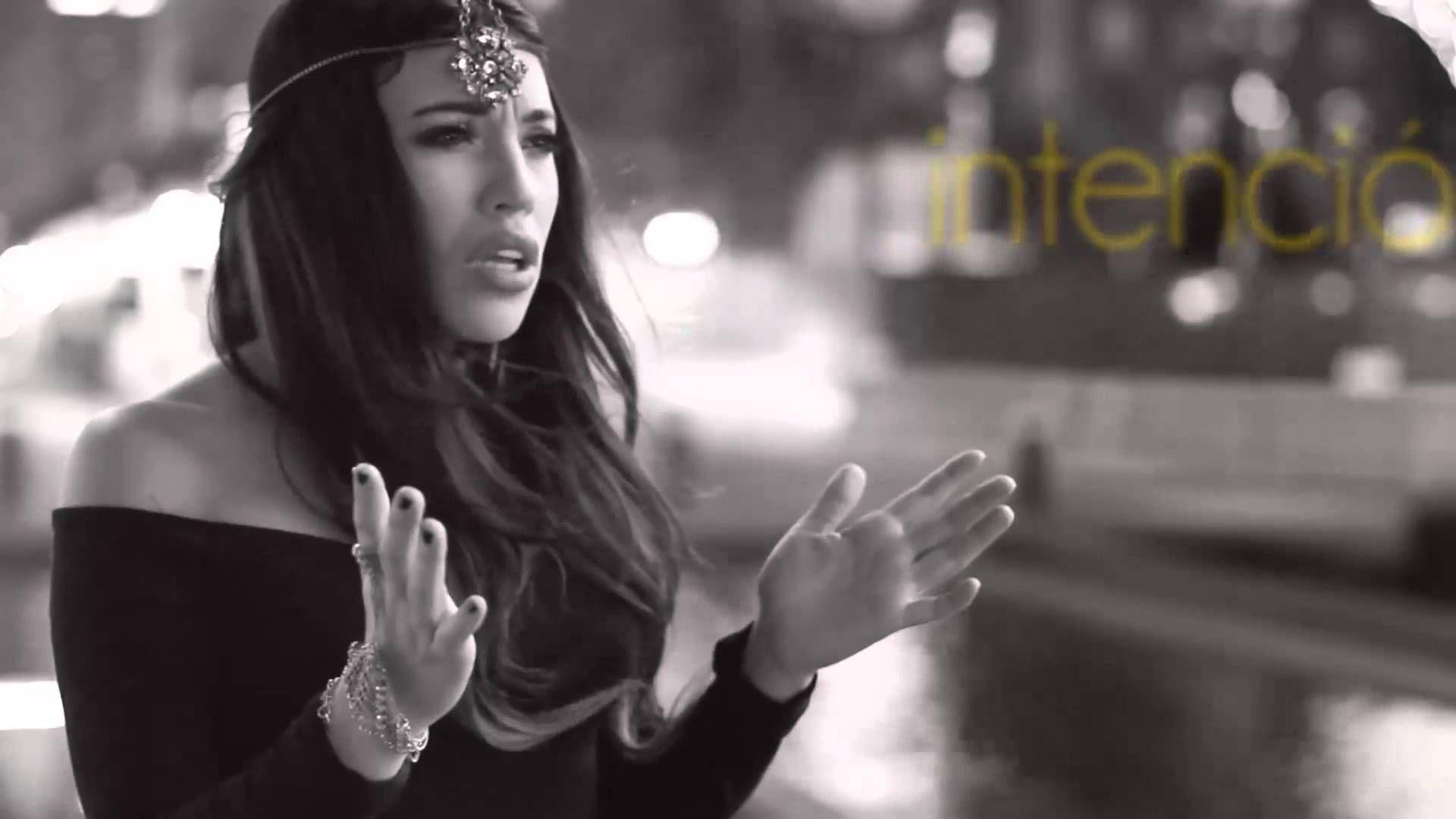 Katanah Wrecking Ball Lyric Video Spanish Bachata Version Lots