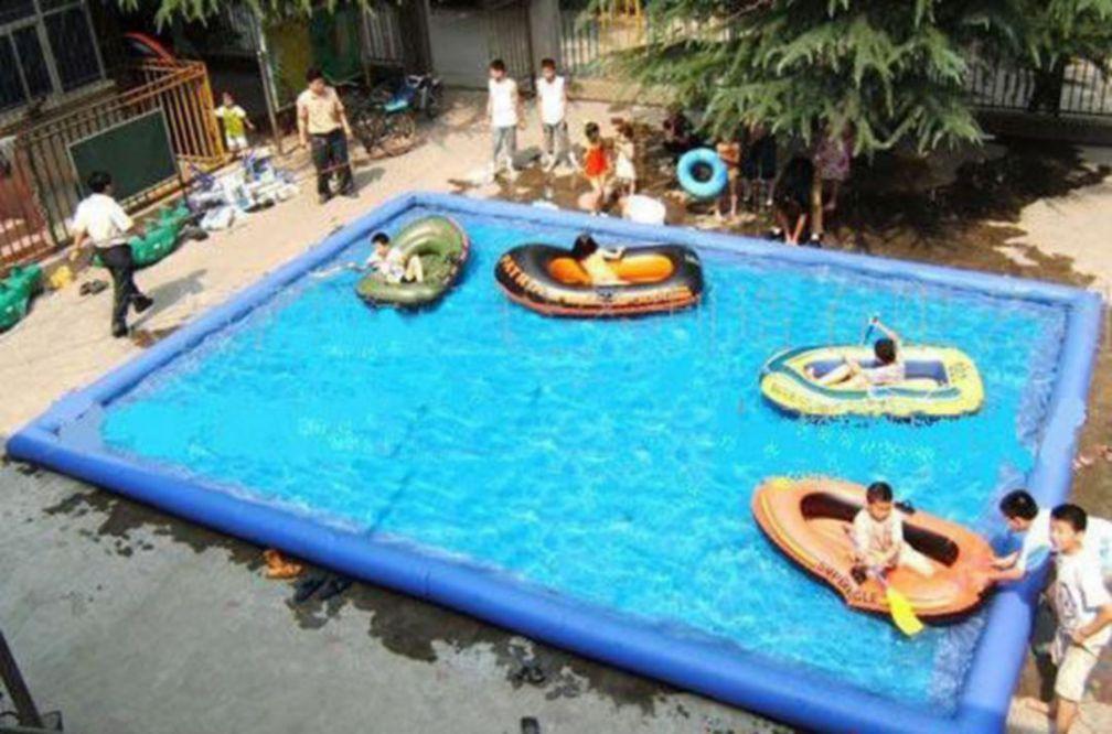 Square Plastic Stock Tank Pool Stock Tank Pool Tank Pool Plastic Stock Tanks