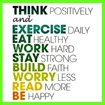 17 Best images about Healthy Living on Pinterest | Healthy ...