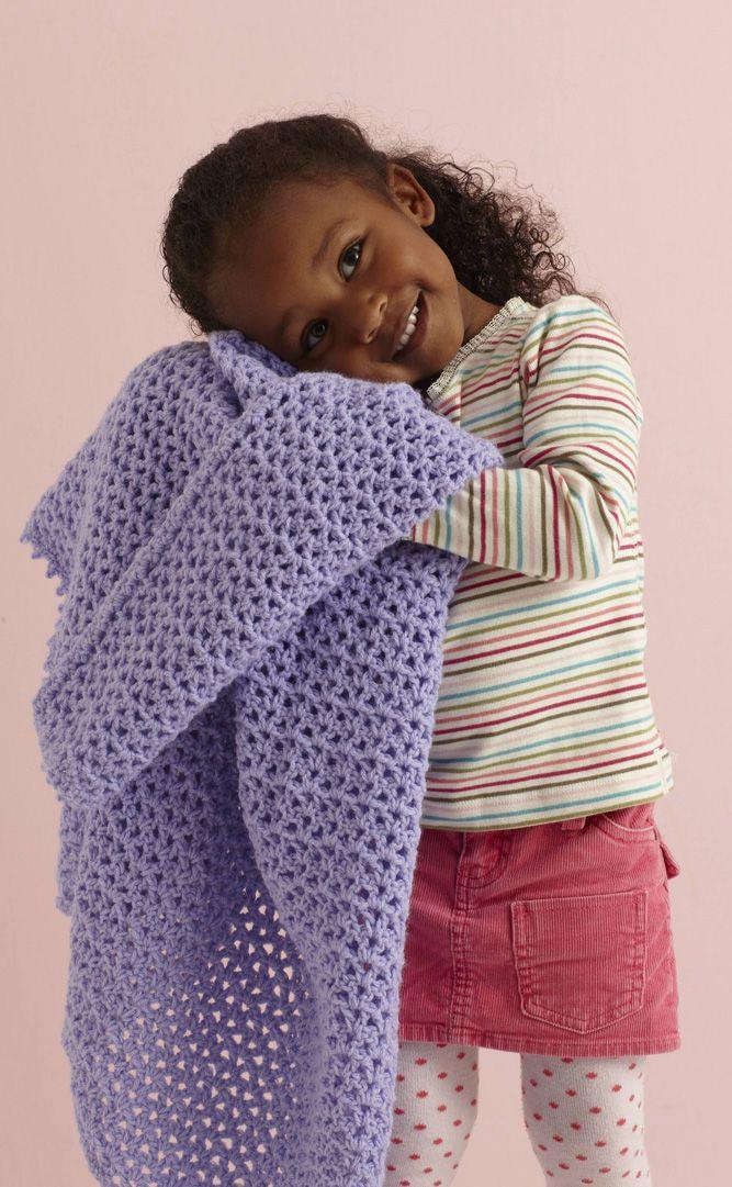 Littlegirlcrochetpatternsfree Pattern 90426ad Crochet