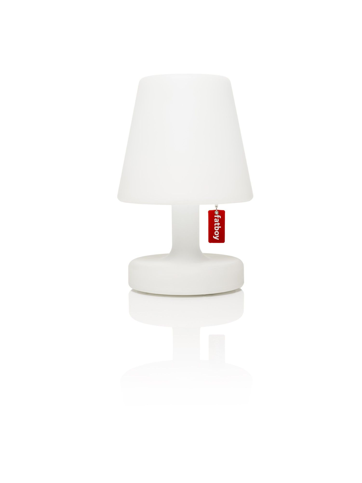 Fatboy Edison The Petit 9 8 H Table Lamp With Empire Shade Allmodern Childrens Lamps Lamp Portable Led Lights