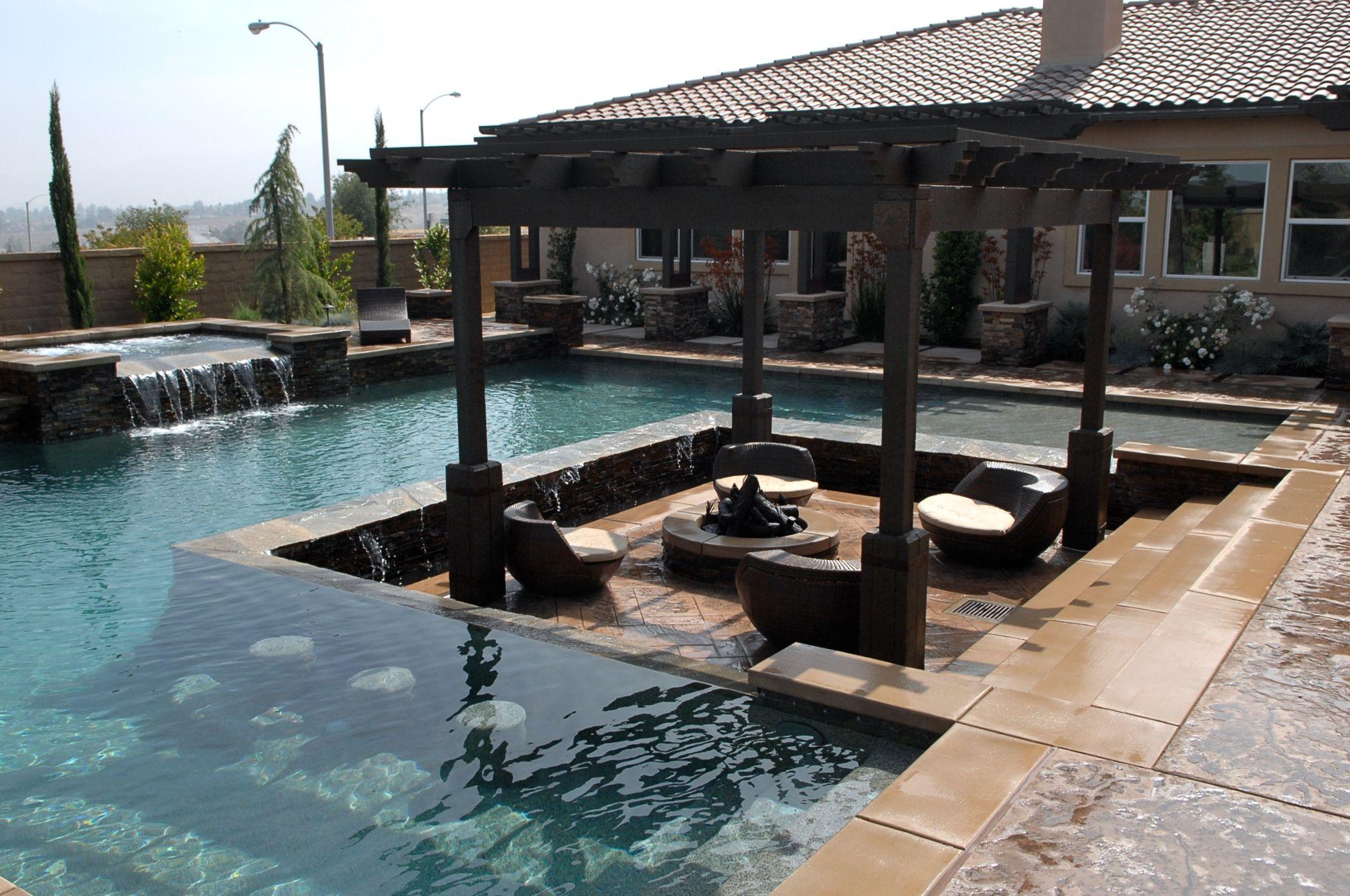 Islander Pools TechNews24h Architecture Pinterest