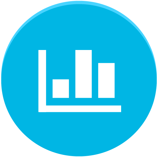 Onavo Count Data Usage Is A Free Application Tool Which Provides You Stats And Information About Your Mobile Data Usage Onavo Coun Mobile Data App Video Ads