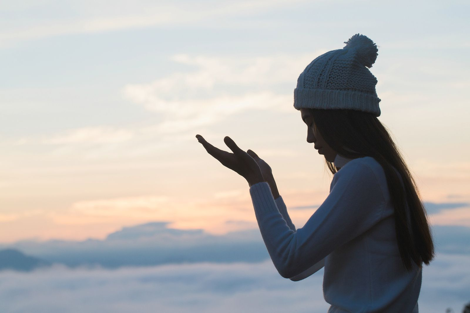 Why You Should Forgive Yourself