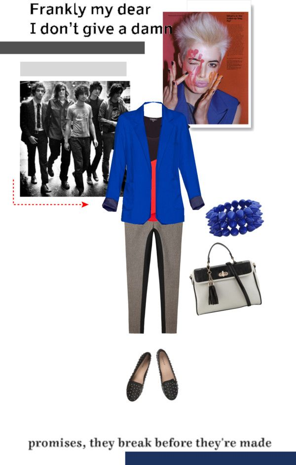 """Songs (4)"" by solespejismo on Polyvore"