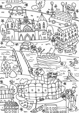 Großzügig Frei Druckbare Seiten Galerie - Ideen färben - blsbooks.com