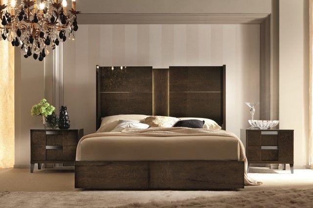 Schlafzimmer Sets Miami Modernes schlafzimmer