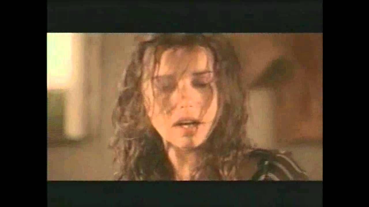 أغنية تشي جيفارا مترجمة للعربية Hasta Siempre Mona Lisa Cardone Mona