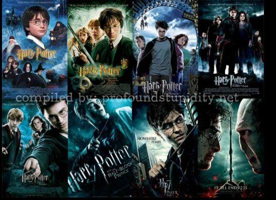 Harry Potter Harry Potter Movie Posters Harry Potter Movies Harry Potter Films