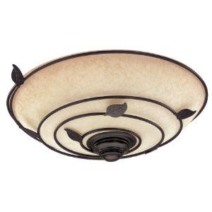 Hunter exhaust fan with light 82020 organic bathroom fans brittany hunter exhaust fan with light 82020 organic bathroom fans brittany bronze cfm 70 sones mozeypictures Image collections