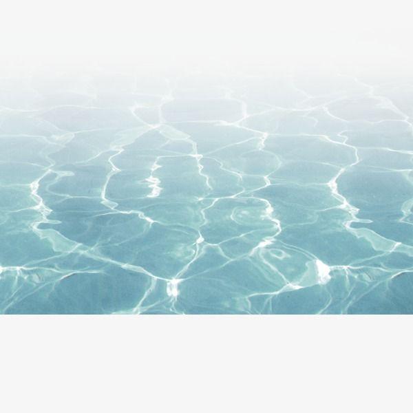 Seawater Watermark Lake Water Surface Water Surface Watermark Vector App Design Photoshop Kunst Tapete