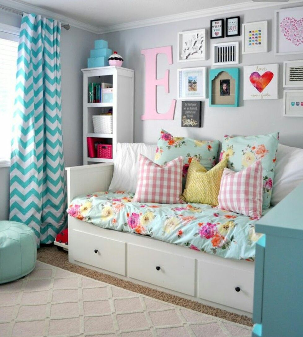 Teenage Bedroom Designs New Pinamayah Rosa On Maya's Room Ideas  Pinterest  Room Ideas Decorating Inspiration