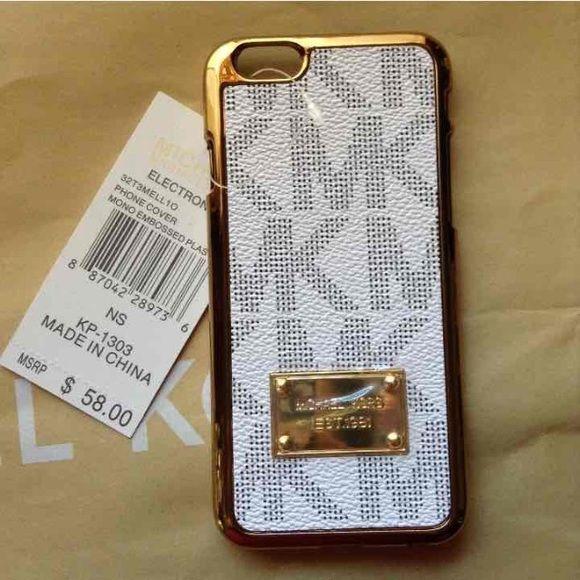 iphone 6 mk case