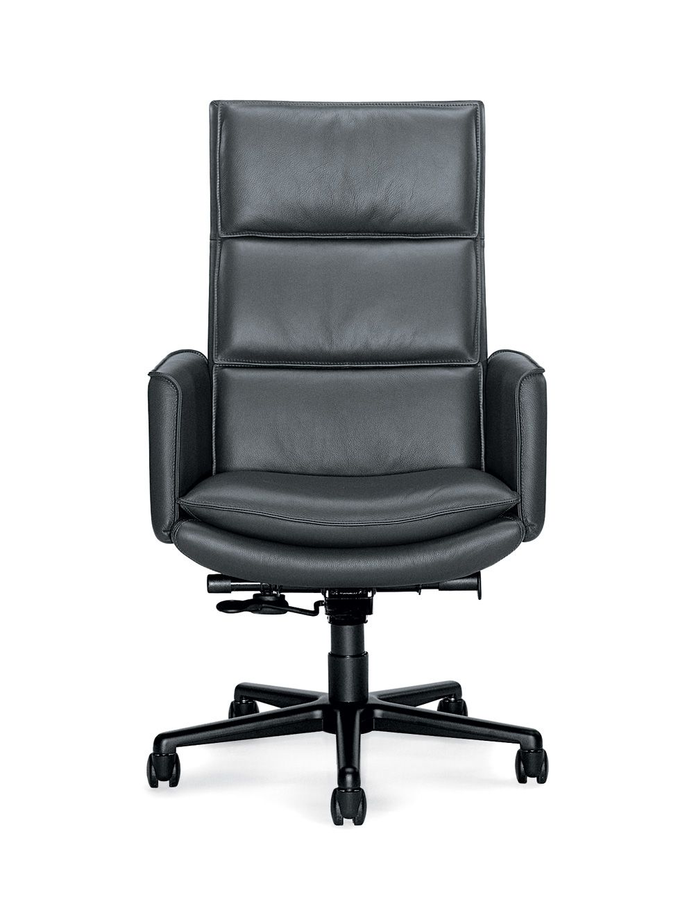 Groovy Alandesk Com Elite By Keilhauer Executive High Back Caraccident5 Cool Chair Designs And Ideas Caraccident5Info