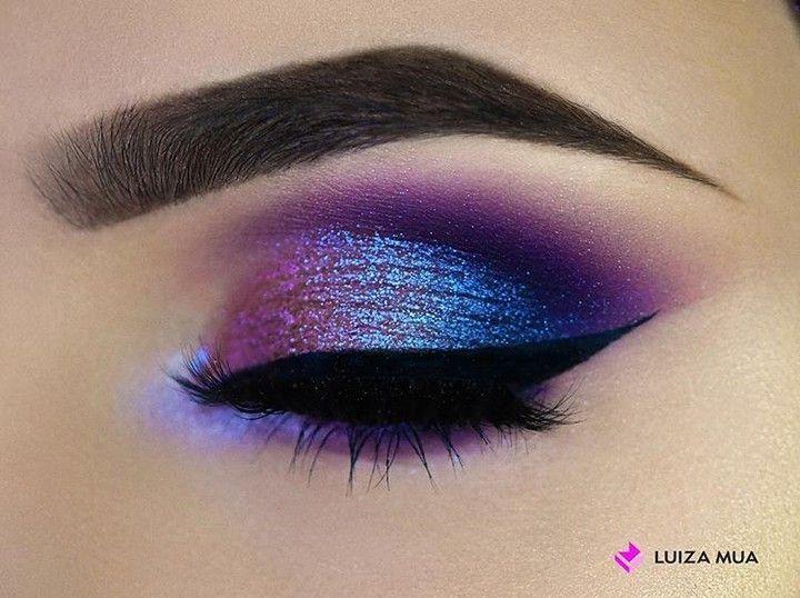 Photo of Lidschatten für braune Augen #browneyeshadow Lidschatten für braune Augen  #au…