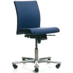 Photo of Bürodrehstuhl Hag Creed 6002 schnelle Lieferung Auswahl Farbe Optionen