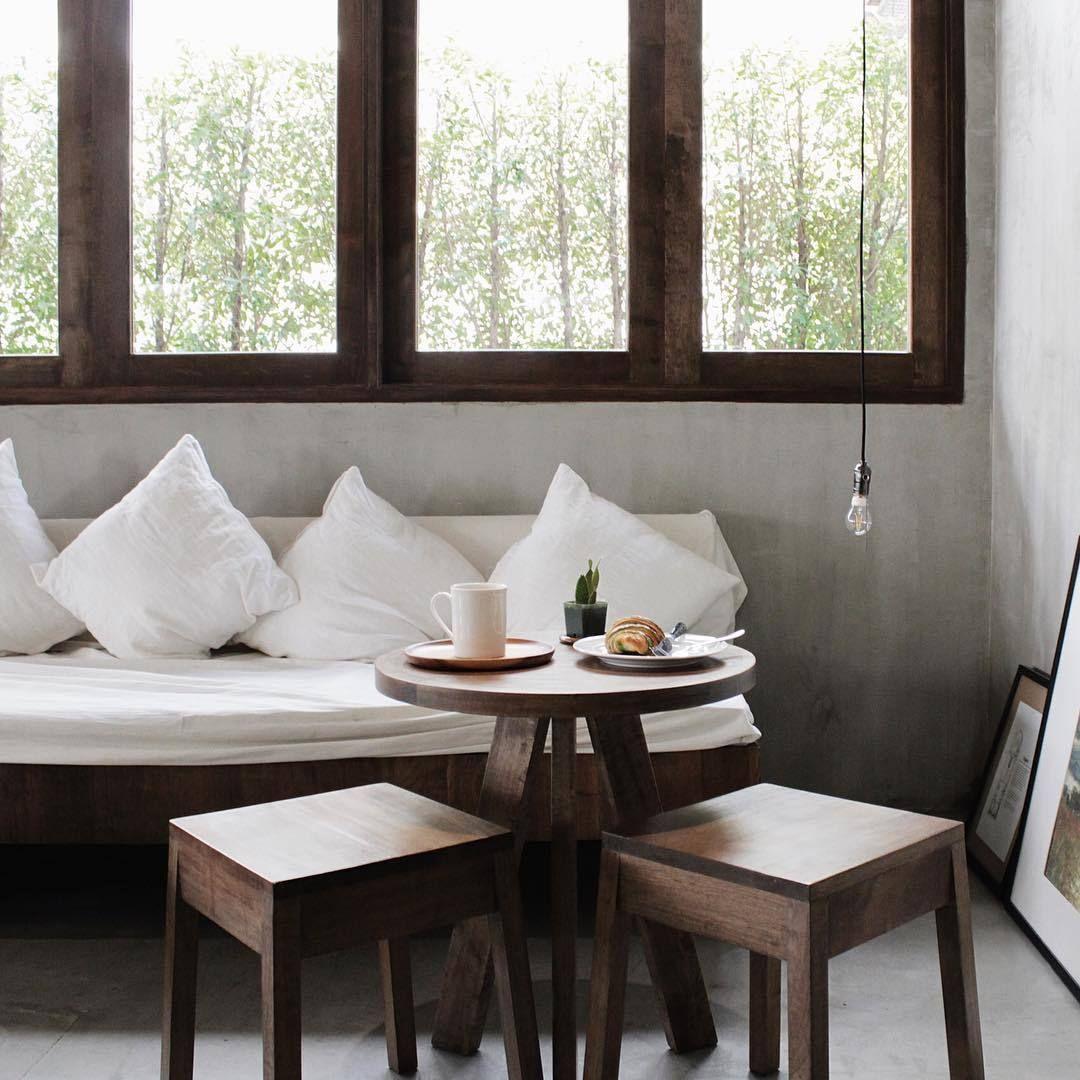Home design exterieur und interieur graceinchrist uc coffeeandpaper on instagram ud  intérieur et