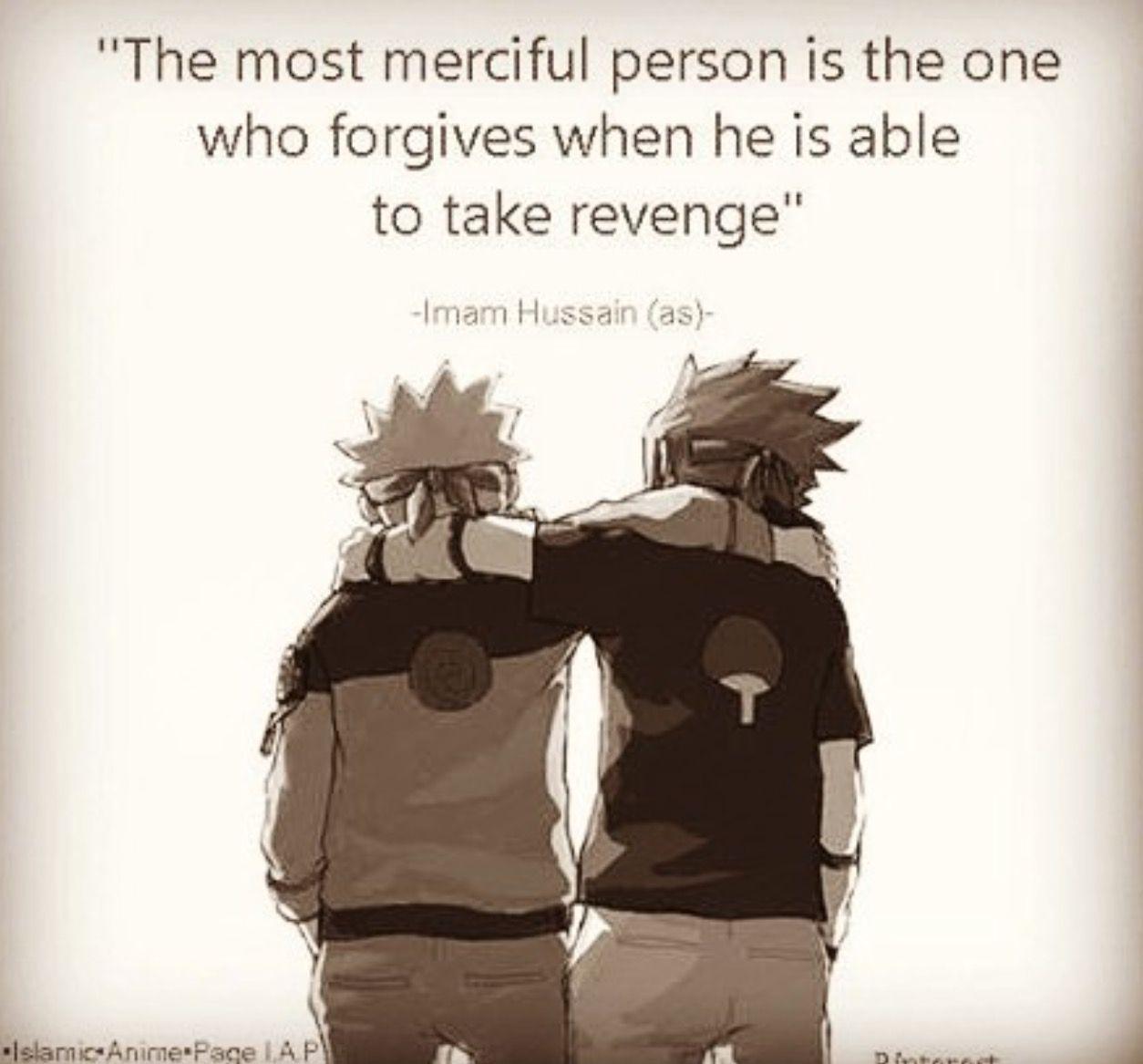 Poorly the total opposite of Sasuke 😕