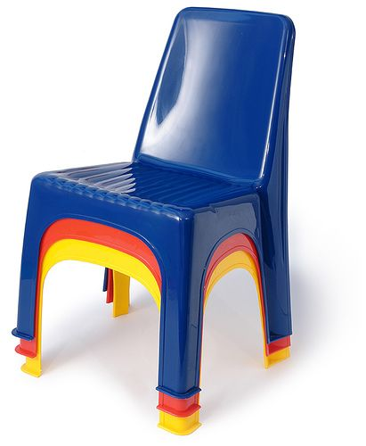 Children S Monoblock Chairs 2005 Chair Plastic Chair Childrens