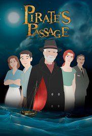 Pirate S Passage Tv Movie 2015 Imdb Movies In 2018 Pinterest