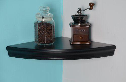Welland Trenton Corner Shelf, 14 by 14-Inch, Black, http://www.amazon.com/dp/B00DHU4FHE/ref=cm_sw_r_pi_awdm_7AS7sb0N4T4SW