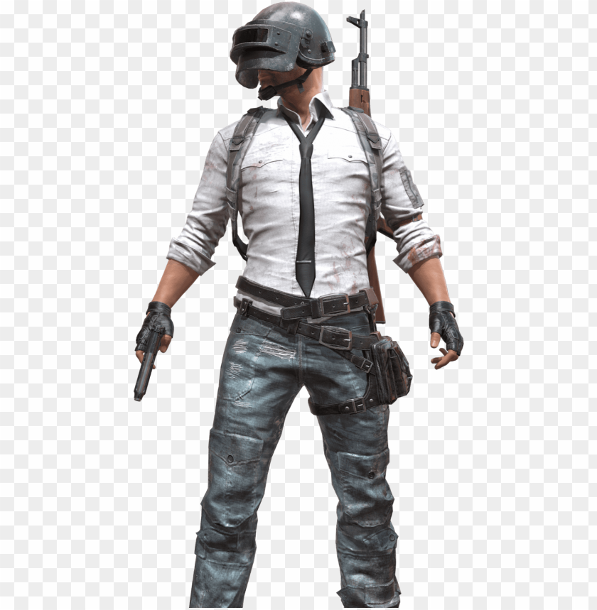 Best New Pubg Png Player Unknown Battleground Ps4 Png Image With Transparent Background Png Free Png Images In 2021 Free Png Png Png Images