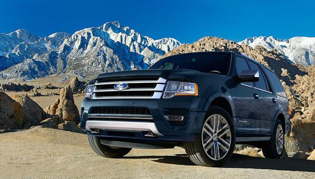 expedition wheels visit http www fordgreenvalley com ford