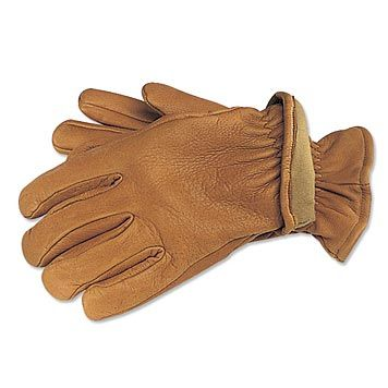 Hawthorne Waterproof Breathable Shooting Gloves Gloves Upland Hunting Gear Leather Work Gloves