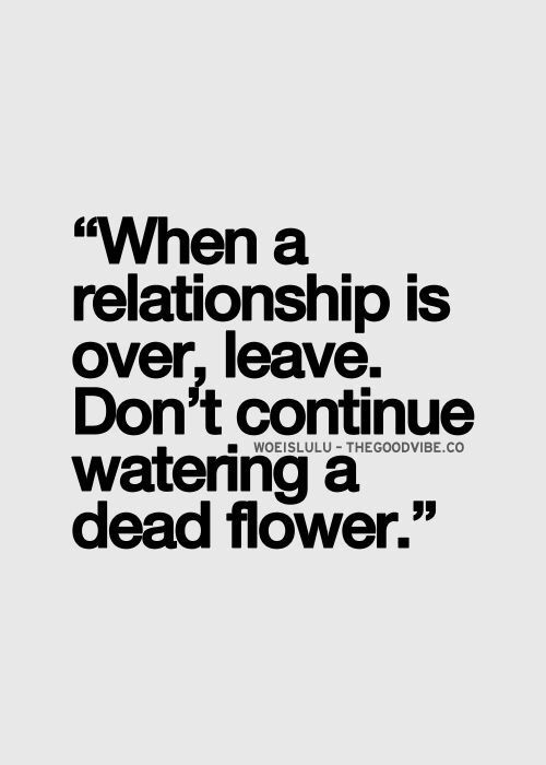 Relationship Quotes Things I Believe To Be True Quote