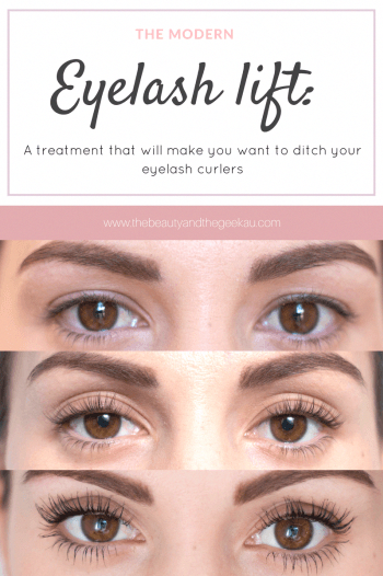 Lash | Eyelash Extension Places Near Me | Recommended ...
