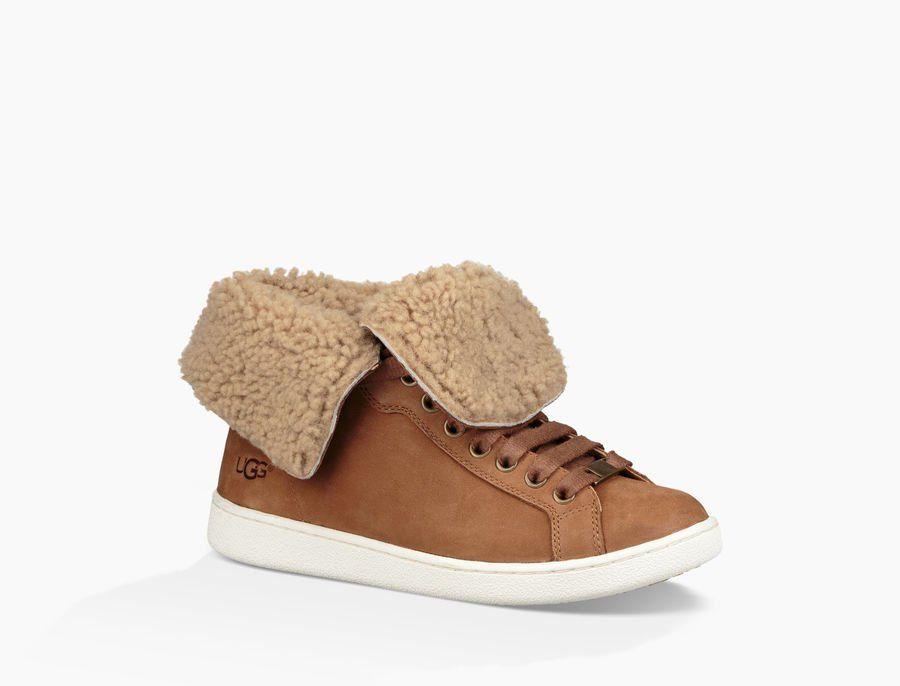 Starlyn Sneaker | Sneakers, Sneakers