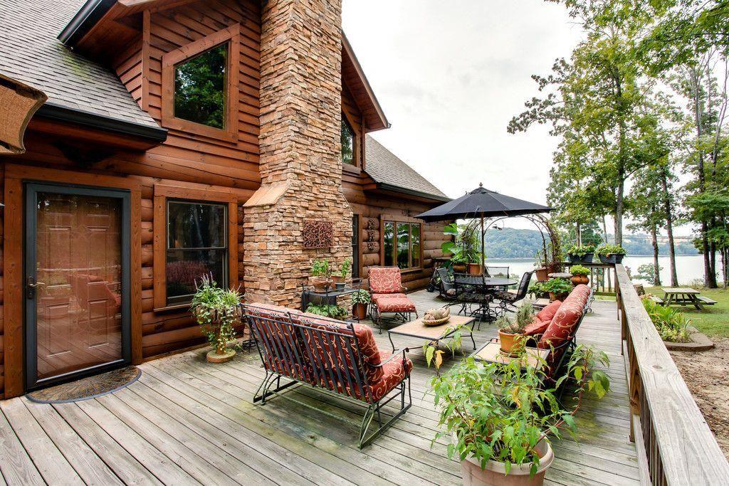 Properties Homes For Sale Clarksville Tn Residential Single Family Multi Family Multi Family Homes Modern House Plans House Rental