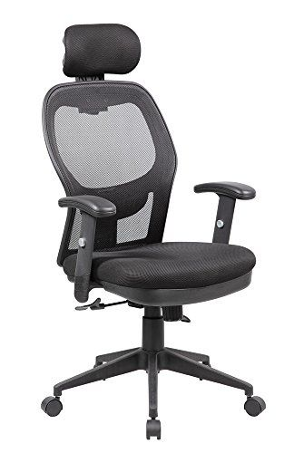 United Office Chair Adjule Mesh With Lumbar Support See This Great Product Note It Is Affiliate Link To Homeofficeing