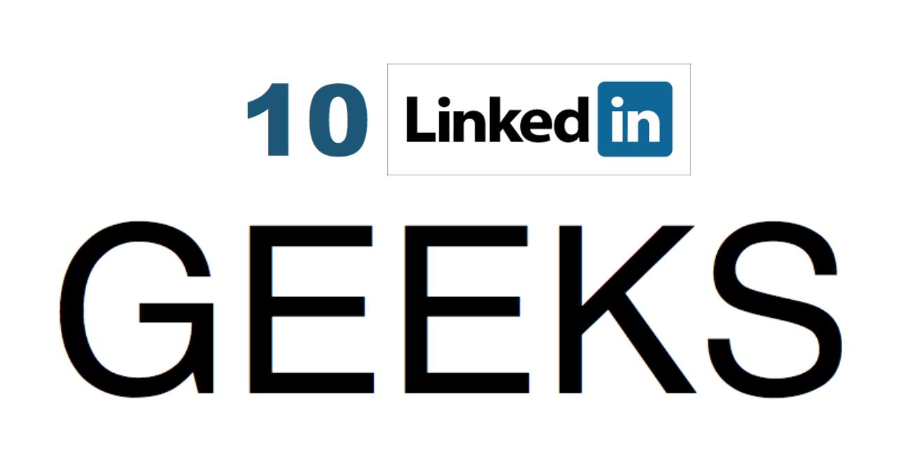 GEEK noun 1. a digitaltechnology expert or enthusiast (a